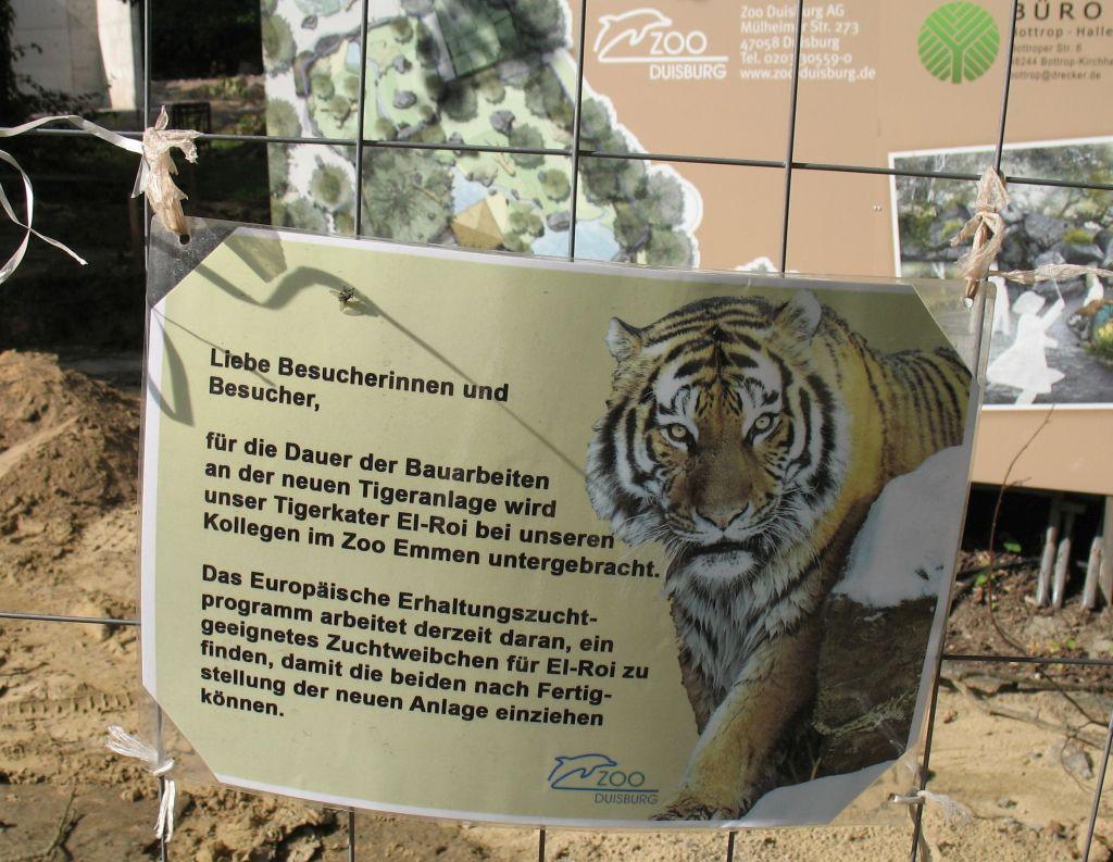 zoo15-08