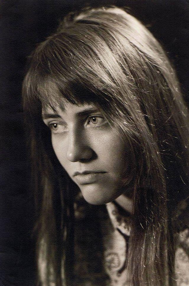 Elisabeth Käesemann