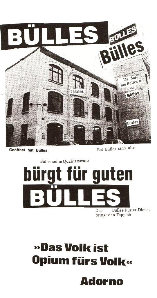 Buelles