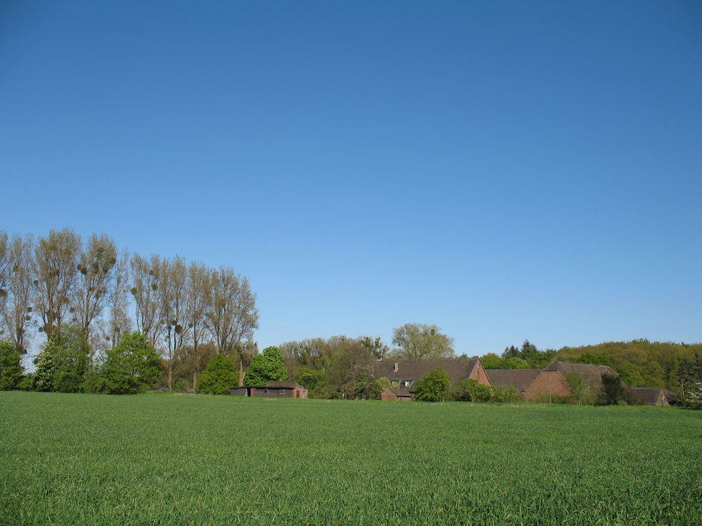 LandschaftKultur15