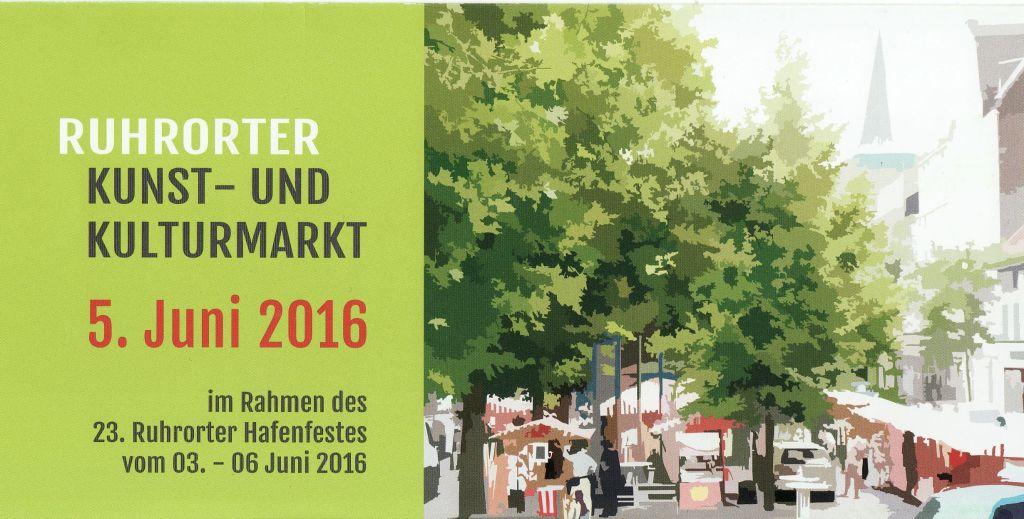 RuhrortKunstmarkt16-V1