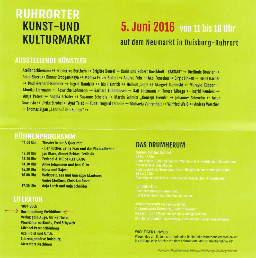 RuhrortKunstmarkt16-V2