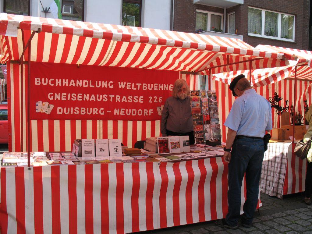 RuhrortKunstmarkt16-2