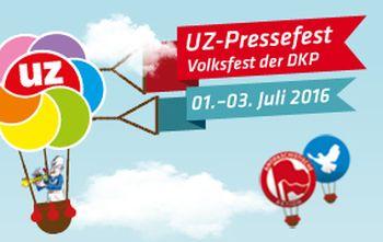 uz-pressefest-banner
