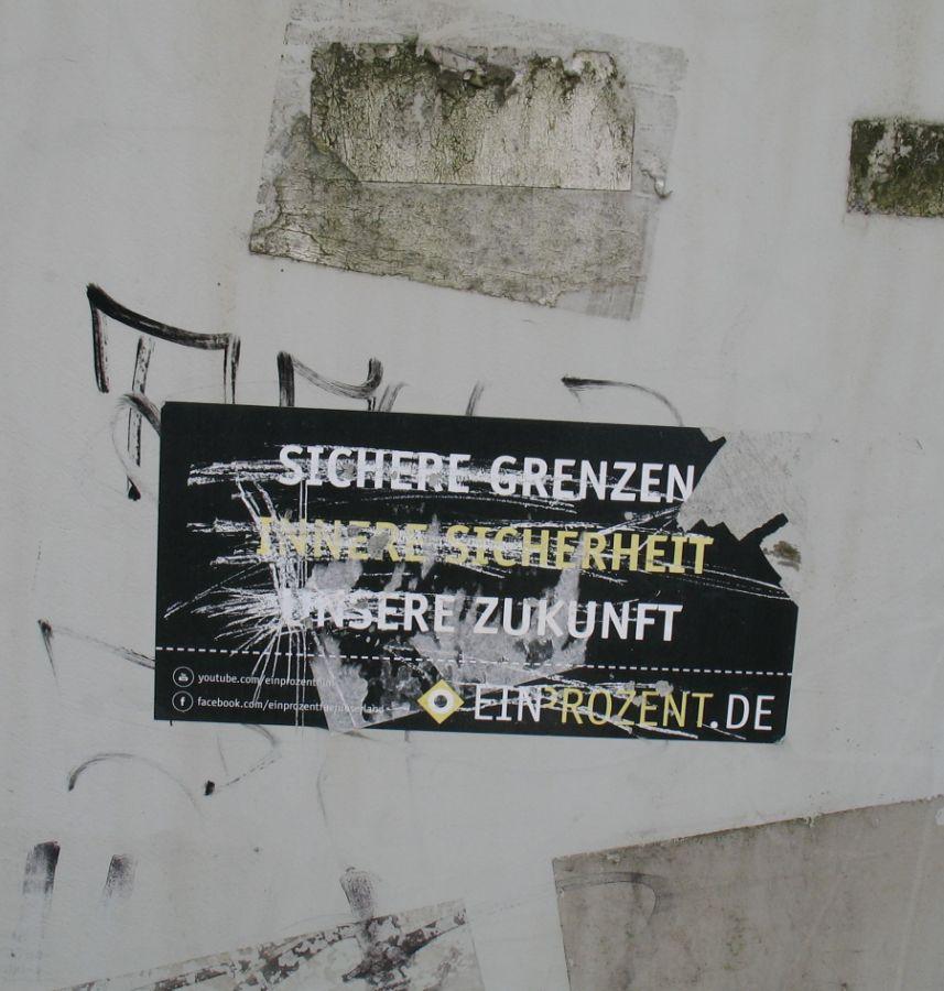 ElsaesserKratz