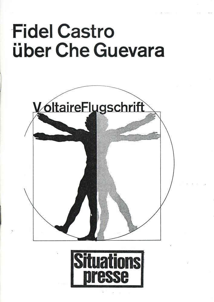 VoltaireCastro