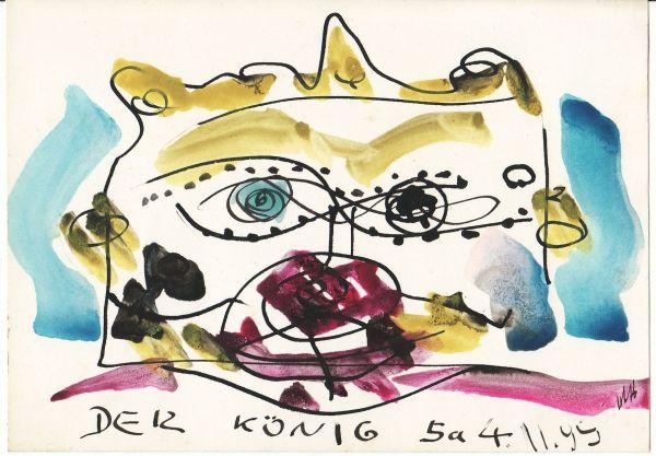 pk88-gorny-koenig5a