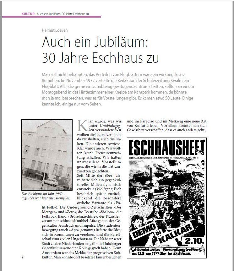 jahrbucheschhaus