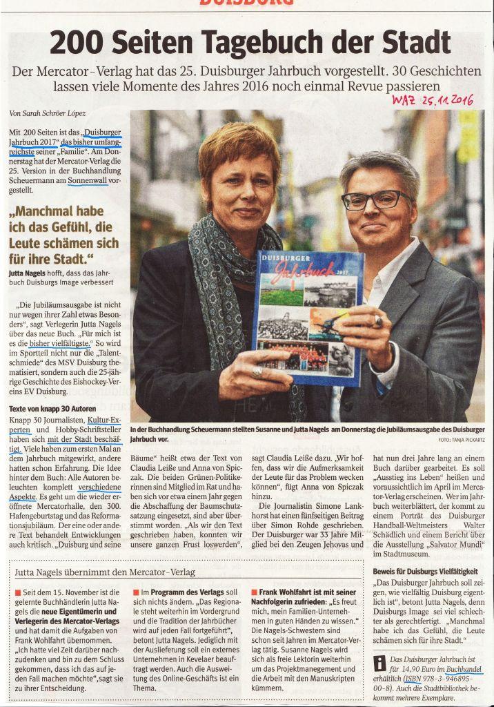 waz20161125-jahrbuch